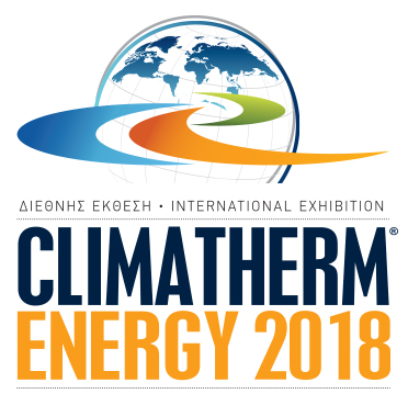 Climatherm Energy Virtual Tour